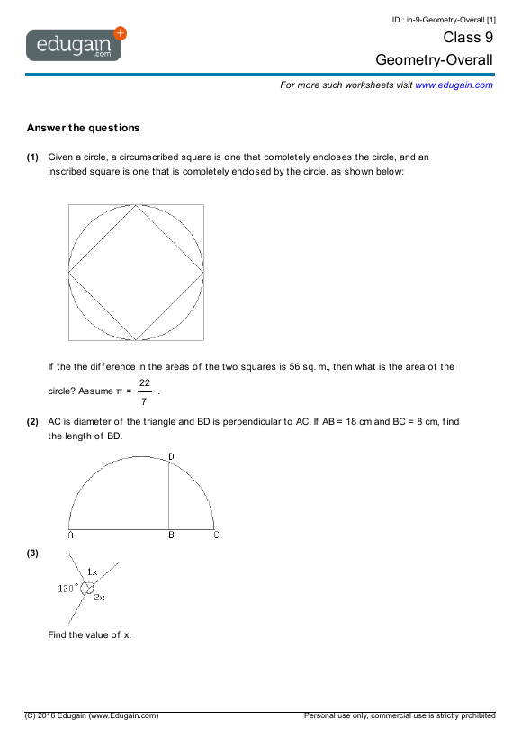 geometry olympiad problems pdf software free download duofiles. Black Bedroom Furniture Sets. Home Design Ideas